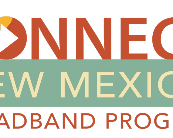 ConnectNM_logo_FINAL-WEB