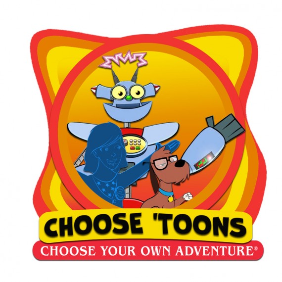 choose_toons_logo_FINAL