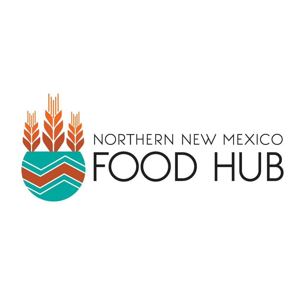 NNM Food Hub
