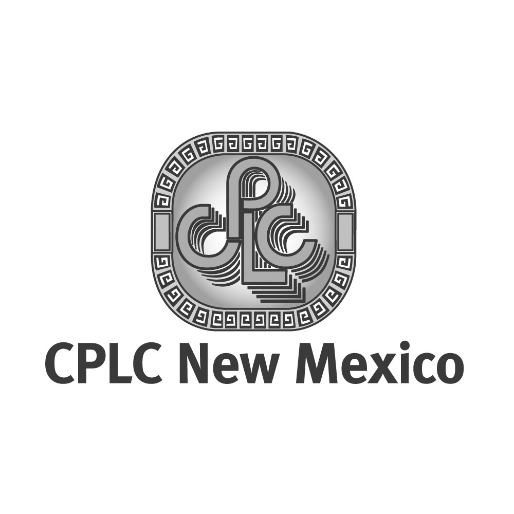 CPLC New Mexico