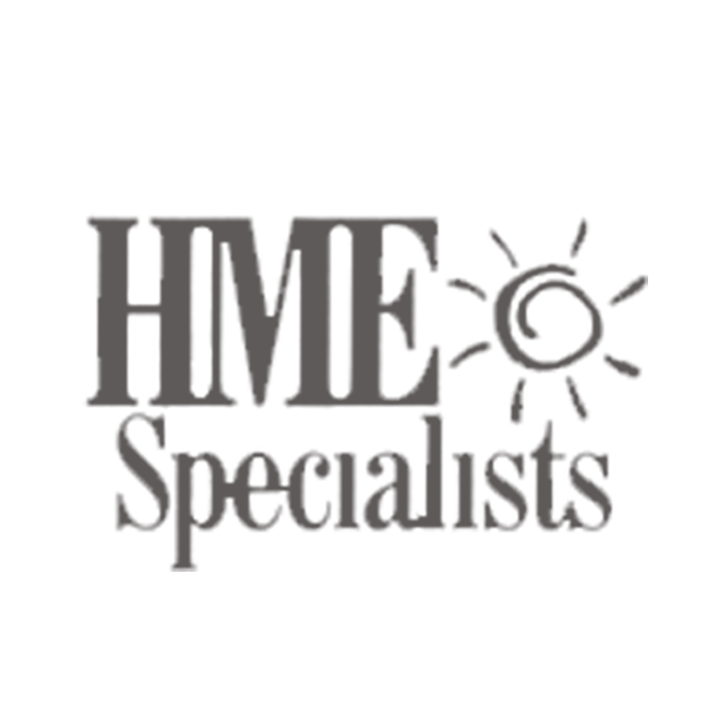 HME Specialists