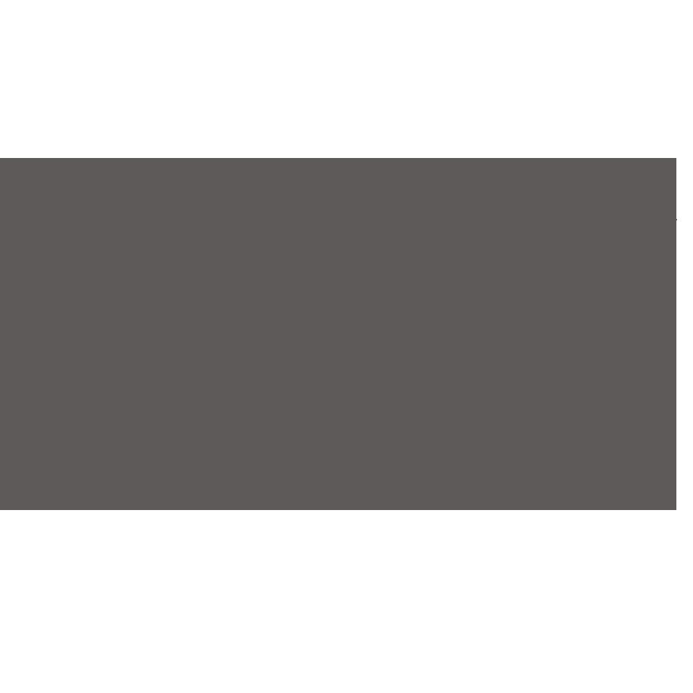 Hoy Recovery Program, Inc.