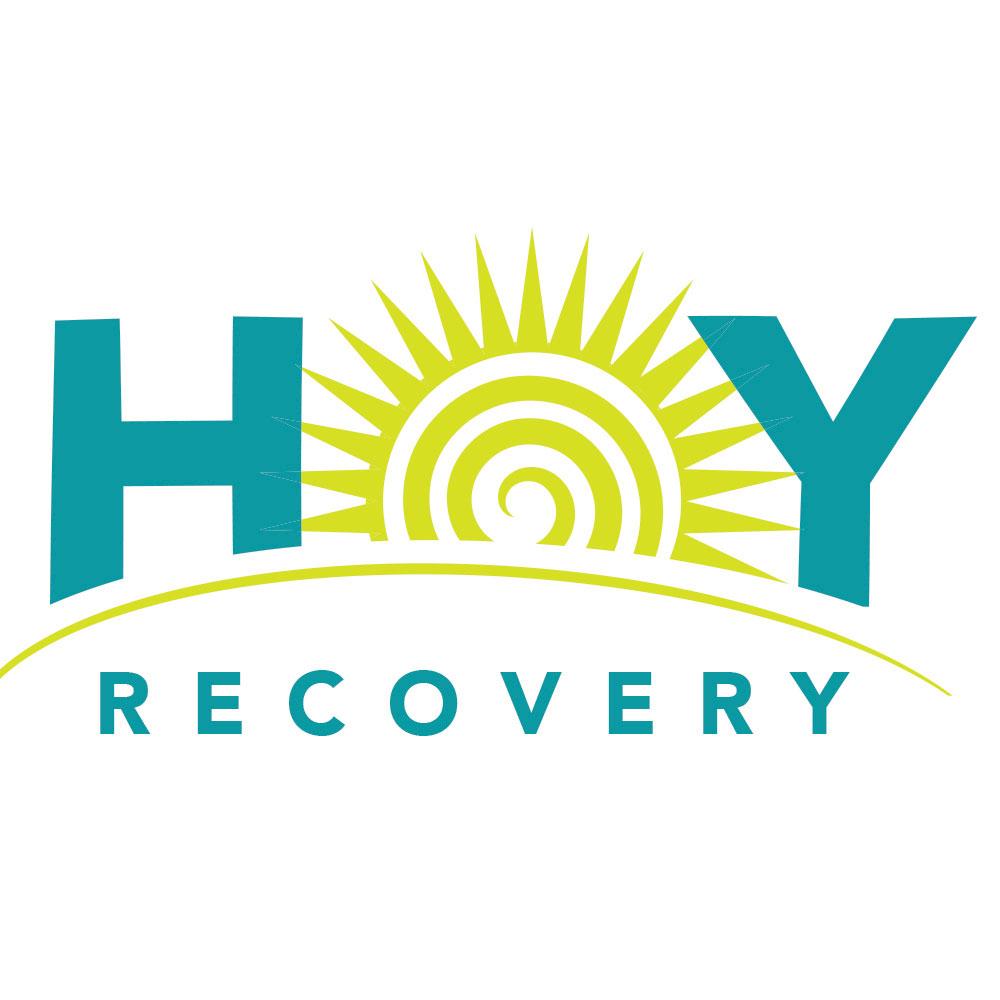 Hoy Recovery Program