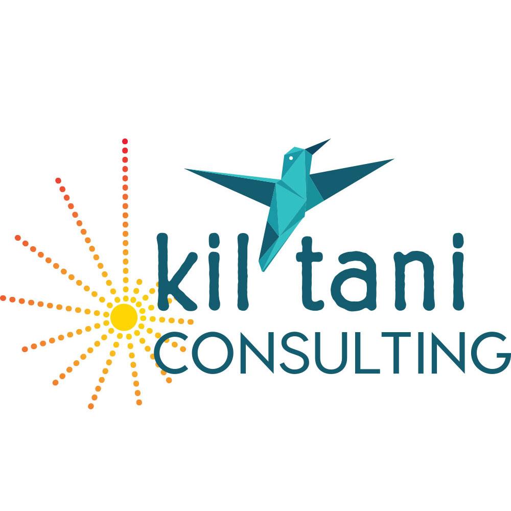 kil tani consulting logo