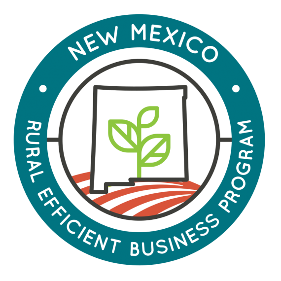 New Mexico Rural Efficient Business Program