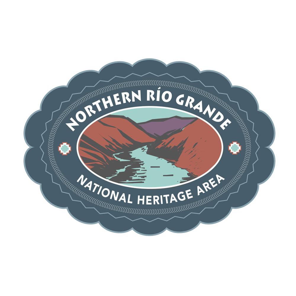 NRGNHA Logo