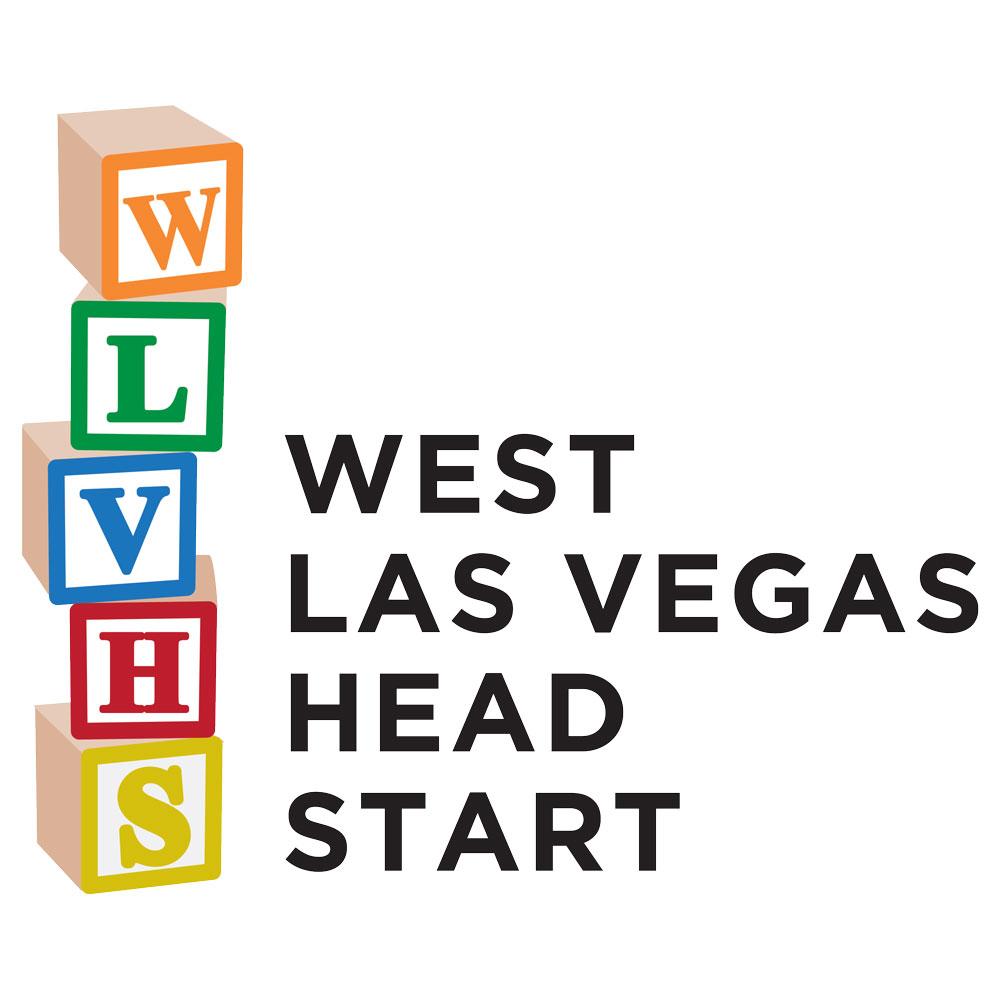 West Las Vegas Head Start