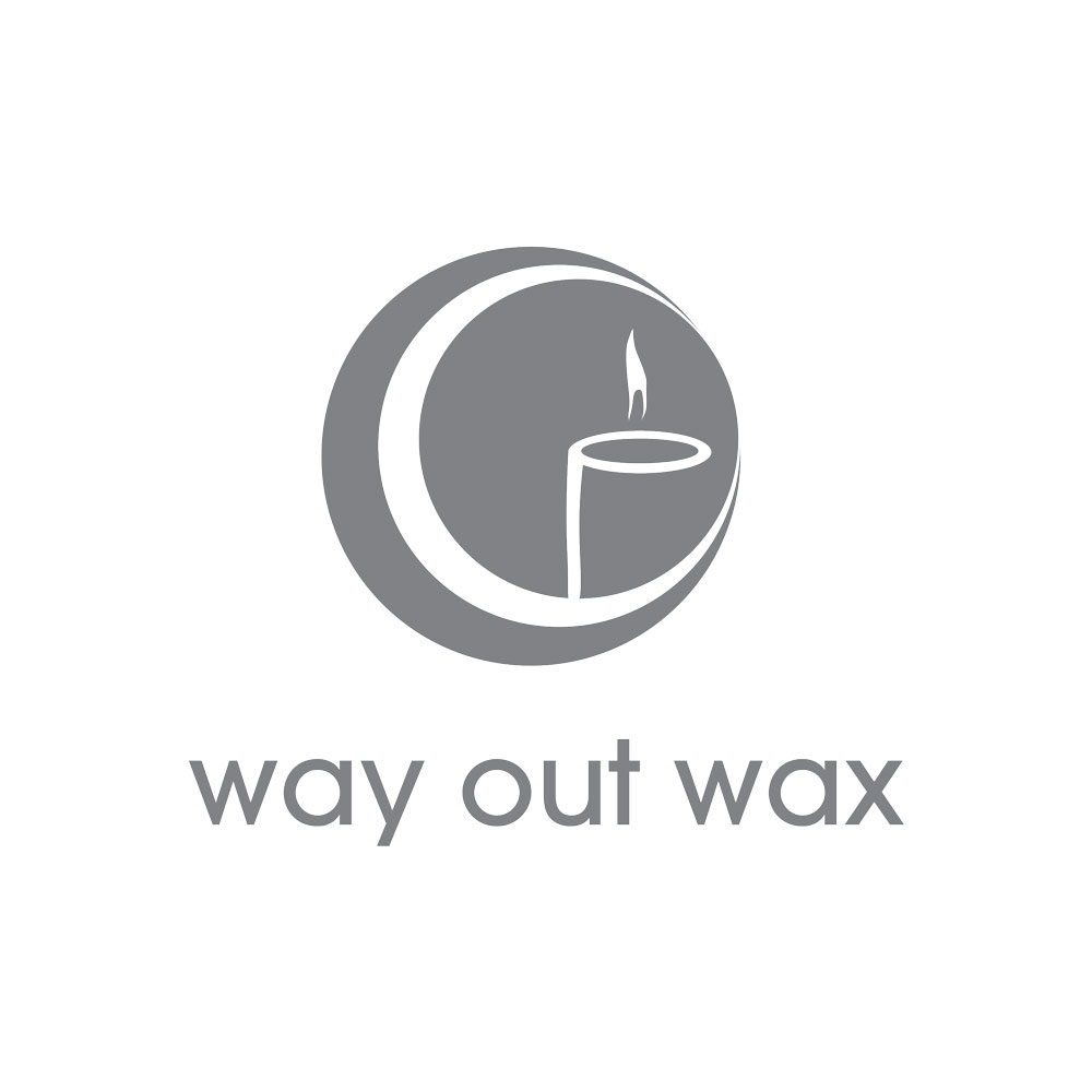 Way Out Wax